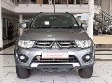 Zambezi drive pretoria used cars - Trovit