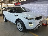 Photo 2013 land rover