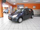 Photo 2013 Ford Figo 1.4 Ambiente for sale!