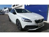 Photo 2019 Volvo V40 Cross Country D3 Inscription...