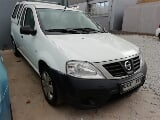 Photo 2013 Nissan NP200 1.6 8v a/c