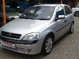 Photo 2006 Opel Corsa 1.6 Sport for sale in North...