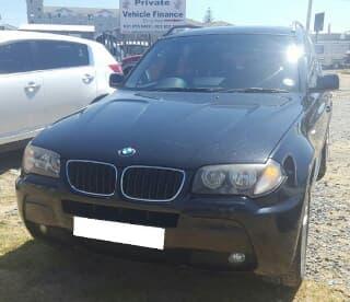 R30 000 Western Cape Used Cars Trovit