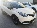 Photo 2015 Renault Captur 0.9 Turbo Dynamique, with...