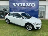 Photo 2011 Volvo C30 D2 Excel (Used)