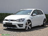 Photo 2016 Volkswagen R32 6 speed Sports Automatic...
