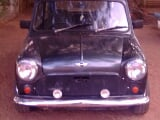 Photo 1275 Mini Austin 1972 For Sale in Warmbad,...