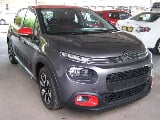Photo 2019 Citroen C3 1.2 Feel