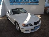Photo Bmw z3 coupe