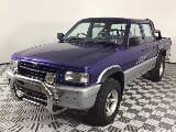 Photo 1998 Mazda B Series B 3400 Magnum Pick Up...