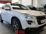Photo Peugeot 4008 2.0 allure 4x4 pay 3600 a month!