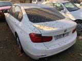 Damaged Used Cars Trovit