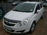 Photo Opel Corsa 1.3 CDTI 5dr in Somerset West,...