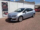 Photo 2014 Opel Astra 1.4T Essentia for sale in...
