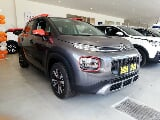 Photo 2019 Citroen C3 Aircross 1.2T Feel
