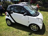 Photo 2009 Smart Fortwo