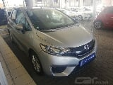 Photo 2018 Honda JAZZ 1.2 Comfort for sale