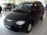 Photo 2005 Chrysler Grand Voyager 3.3 Auto Limited...