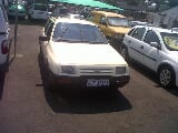 Photo Ford Sierra in Richards Bay, KwaZulu-Natal for...