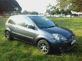 Photo 2008 Ford Fiesta 1.6 For Sale