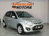 Photo -R2 100 p/m - 2013 Ford Figo 1.4 Trend, Other...