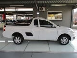 Photo 2013 chevrolet 1.4 CLUB ONLY 69400KM, WHITE...