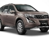 Photo 2018 Saab 2018 Mahindra XUV500 2.2CRDe W8 4X2...
