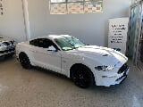 Photo 2020 Ford Mustang 5.0 GT Auto for sale in...