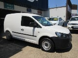 Photo 2015 Volkswagen Caddy Panel Van 1.6i for sale!