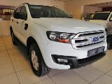 Photo 2017 Ford Everest 2.2 XLS Auto