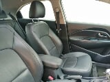 Photo 2015 Kia Rio 1.4 Tec (4 Door) Auto