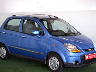 Chevrolet City Cape Town Used Cars Trovit