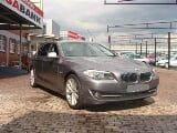 Photo 2011 - bmw in Adelaide, Eastern Cape for sale