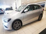 Photo 2019 Mercedes-Benz B200d automatic (Used)