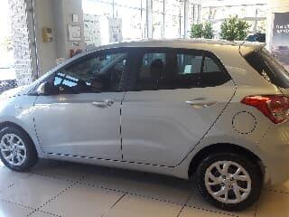 R15000 Western Cape Used Cars Trovit