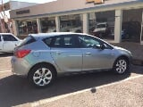 Photo 2014 DEMO Opel Astra 1.4TURBO R15000 CASH BACK...
