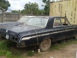 R20 000 Bakkie Used Cars Trovit
