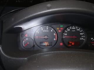 R8000 Used Cars Trovit