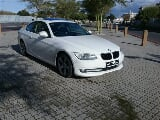 Photo 2011 BMW 320i Coupe Steptronic for sale!
