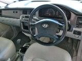 Photo Hyundai Trajet 2.0 CRDi 2007