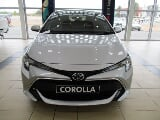 Photo 2019 Toyota Corolla Hatch 1.2T Xr CVT For Sale...
