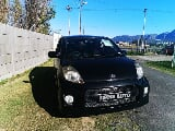 Photo 2005 Daihatsu Sirion 1.3i Sport for sale in...