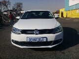Photo 2014 Volkswagen Jetta 2.0 TDi Highline