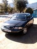 Audi A4 V6 Used Cars Trovit