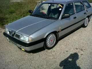 R15000 Eastern Cape Used Cars Trovit