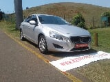 Photo 2013 Volvo S60 T3 Excel for sale!