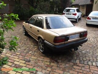 R15000 Used Cars Trovit