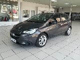 Photo Corsa 1.0t ecoflex enjoy 5dr