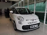 Photo 2015 Fiat 500L 1.4 Easy for sale!