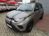 Photo 2019 Mahindra KUV100 Nxt 1.2 G80 K2+